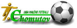 Chomutovská liga malého fotbalu