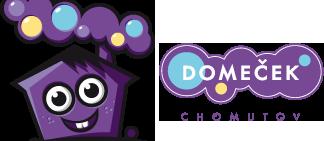 Domeček Chomutov