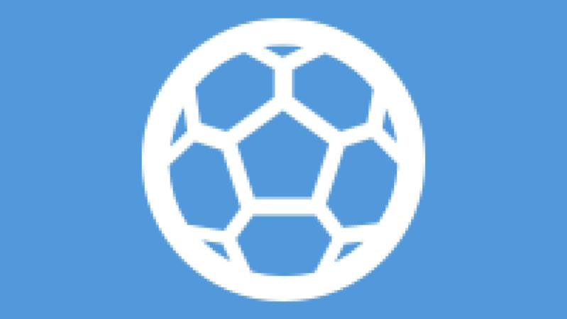 Žákovská futsalová liga - MLADŠÍ ŽÁCI - O POHÁR VÁCLAVA ČECHA - VÝSLEDKY - 21.2. 2020