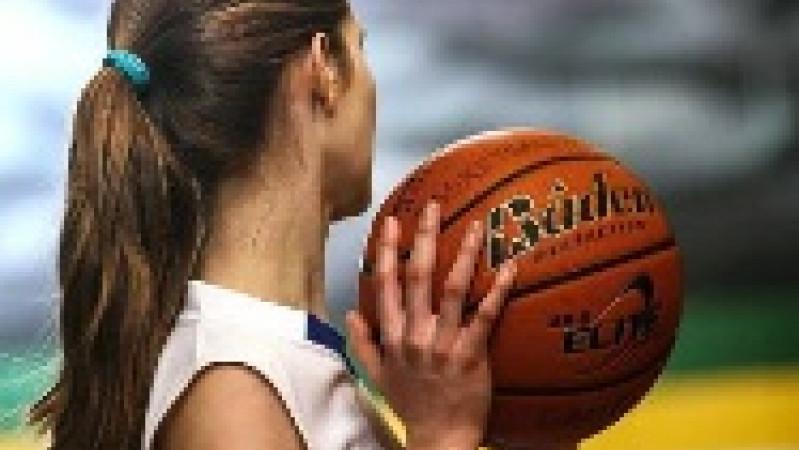 Basketbal děvčat 8. - 9. tříd - 5. března 2020 - výsledky.