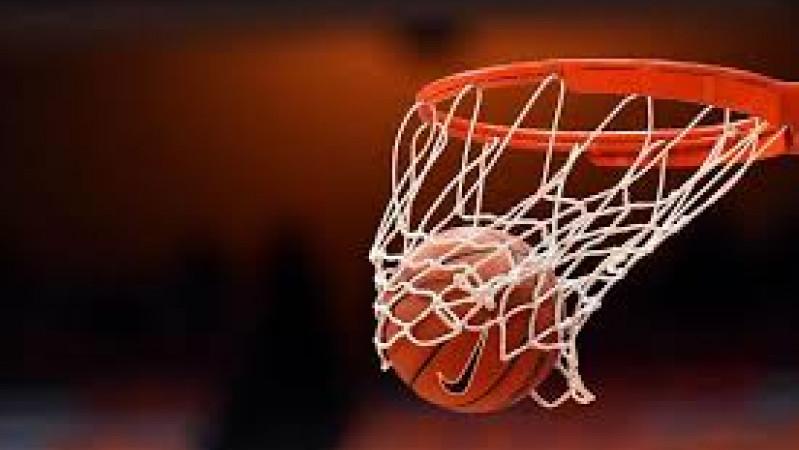 Basketbal chlapců 8. - 9. tříd - 3. března 2020 - výsledky.
