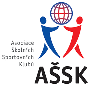 Okresní rada AŠSK Chomutov